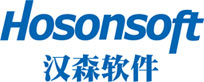 Shenzhen HosonSoft Co., Ltd.